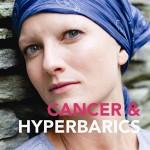 Καρκίνος και υπερβαρικό οξυγόνο